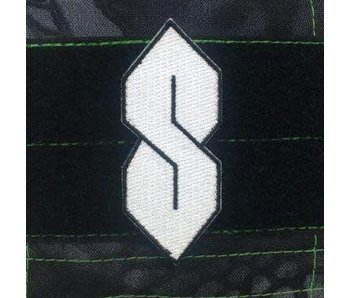 Tactical Outfitters Super S Morale Patch