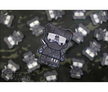 Orca Industries Kuma Korps - Ninja