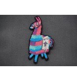 Tactical Outfitters Tactical Outfitters Loot Upgrade Llama Morale Patch