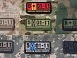 Mil-Spec Monkey Mil-Spec Monkey 5-01-11 PVC