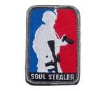 Mil-Spec Monkey Mil-Spec Monkey Soul Stealer