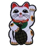 Orca Industries Orca Industries Maneki Neko Lucky Cat Grenade