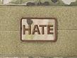 NextGen Warfighter NextGen Warfighter Hate