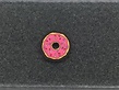 Tactical Outfitters Tactical Outfitters Donut Cat Eye 3D PVC Morale Patch