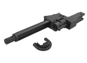 Classic Army Classic Army SLR metal front set