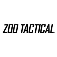 Zoo Tactical