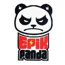Epik Panda