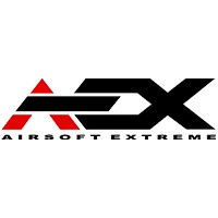 Airsoft Extreme