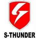 S Thunder