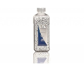 Classic Army 0.30g BBs 2500 rd Bottle