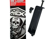 Airsoft Masterpiece AEX 90rd BB Loader