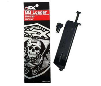 Airsoft Extreme 90 rd BB loader
