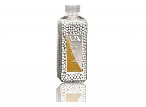 Classic Army Classic Army 0.28g BBs 2500 rd Bottle