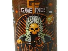 Gameface Gameface Verdict 0.20g 2200 ct