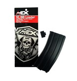 Airsoft Extreme AEX 470 rd BB loader