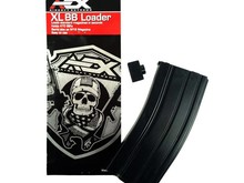 Airsoft Extreme AEX 470 Round Speed Loader