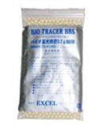 Excel Excel 0.20g Bio Tracers BBs Orange