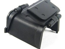 EBB 551 and 552 Scope Cover