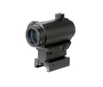 Lancer Tactical Mini Red/Green Dot Sight