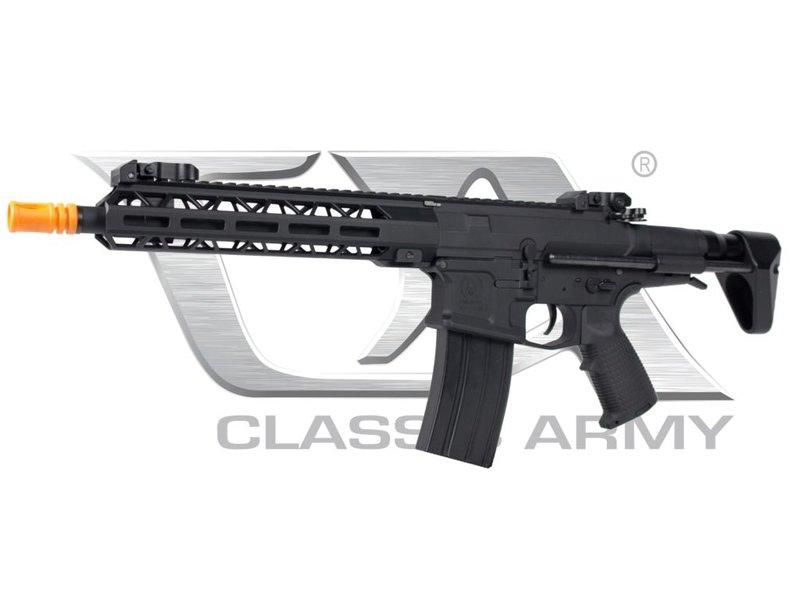 Classic Army Classic Army Nemesis M-LOK Elite 10'' ME-10 Black