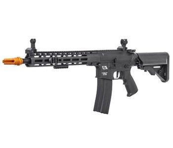 Classic Army ECS Skirmish ML12 Rifle Black