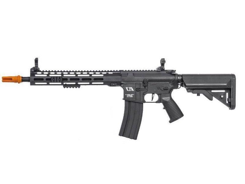 Classic Army Classic Army ECS Skirmish ML12 Rifle Black