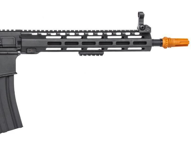Classic Army Classic Army ECS Skirmish ML12 Rifle Black