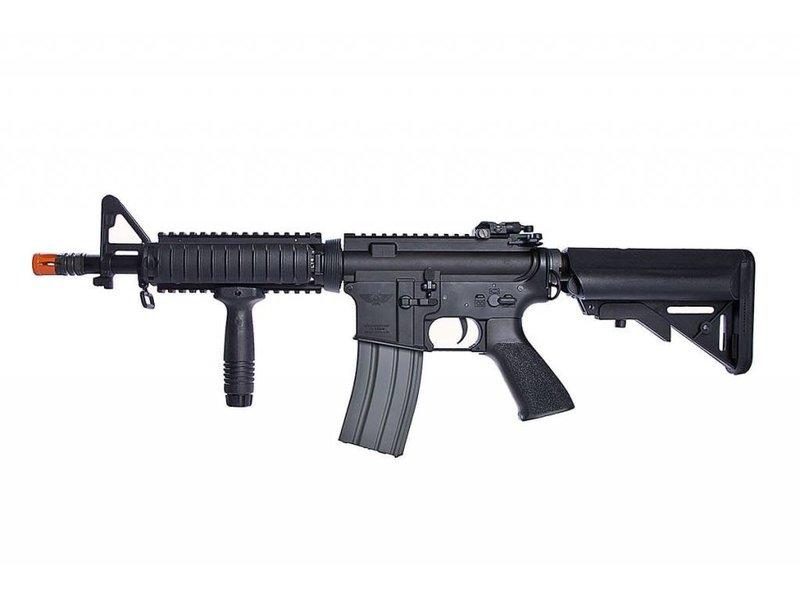 Apex Apex Mk13 CQB/R AEG