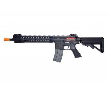 APEX R5 M12 Carbine GEN2