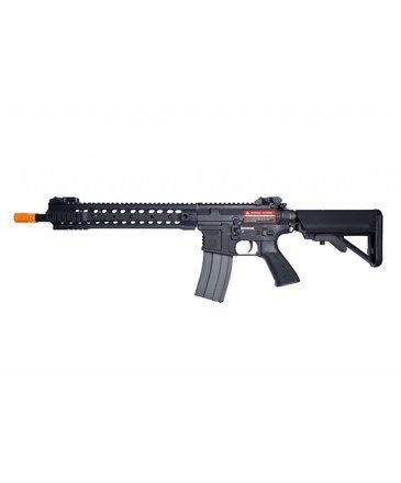 Apex APEX R5 M12 Carbine GEN2