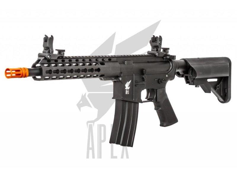 Apex Apex Fast Attack 802 Keymod metal M4 AEG