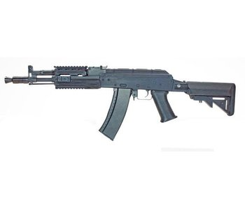 Classic Army AK74 Compact Tactical