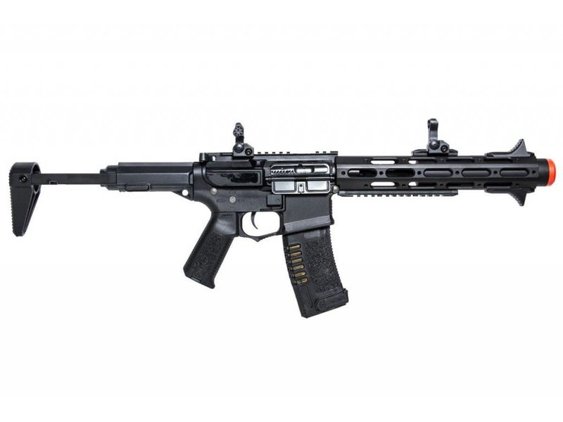 Ares ARES Amoeba M4 SD Carbine GEN5