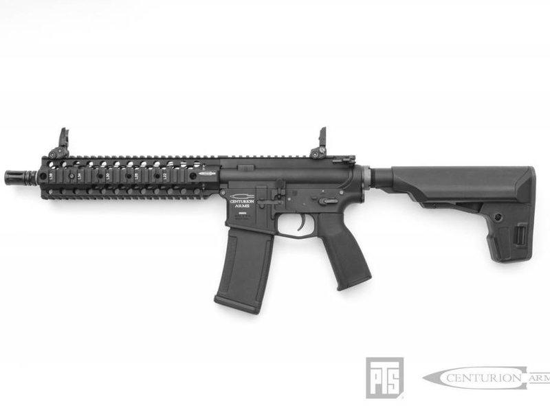 PTS PTS Centurion Arms CM4 C4-10 ERG