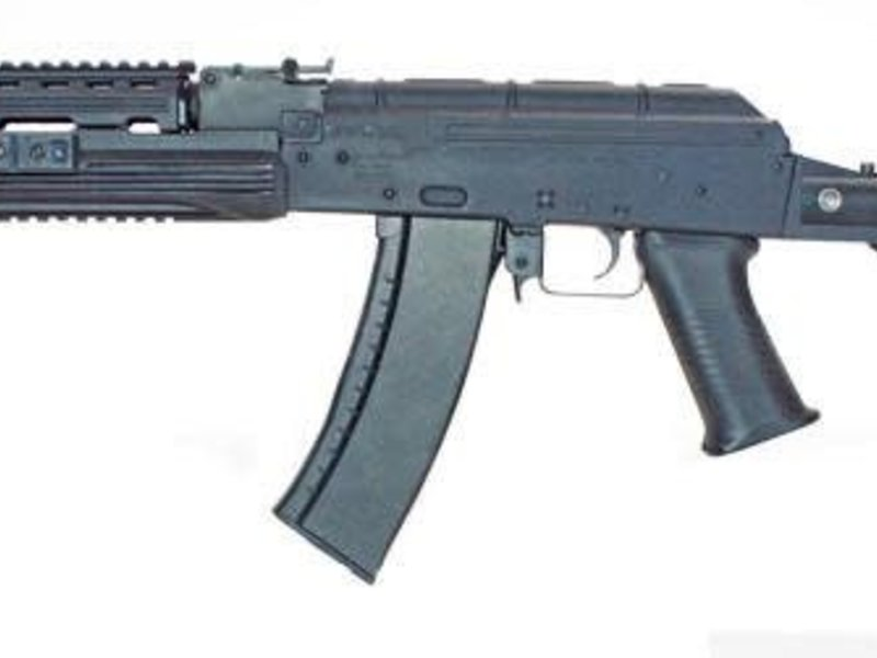 Classic Army Classic Army AK74 Compact Tactical