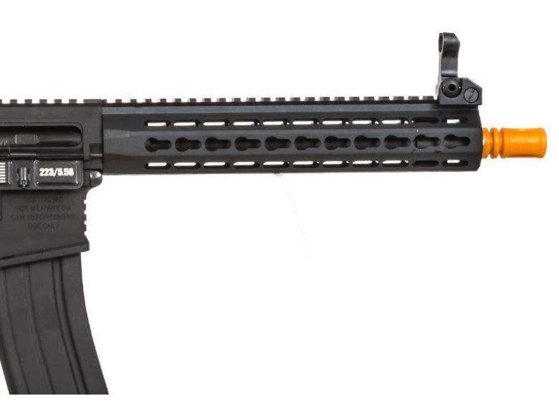 Classic Army Classic Army ARS 10'' Keymod Rail Proline M4 Black