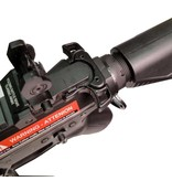 Classic Army Classic Army Nemesis HEX with BAS Stock