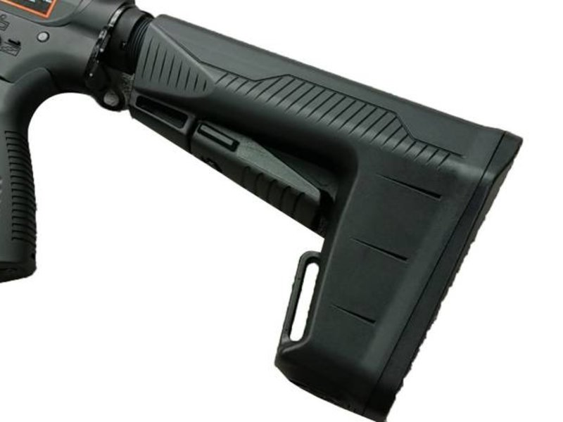 Classic Army Classic Army Nemesis LX-13 with BAS Stock