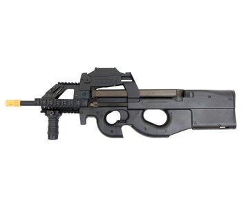 Classic Army CA90 Tactics XT