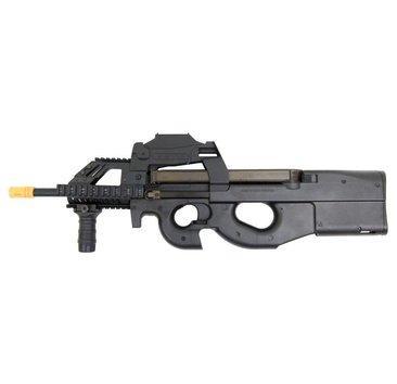 Classic Army Classic Army CA90 Tactics XT