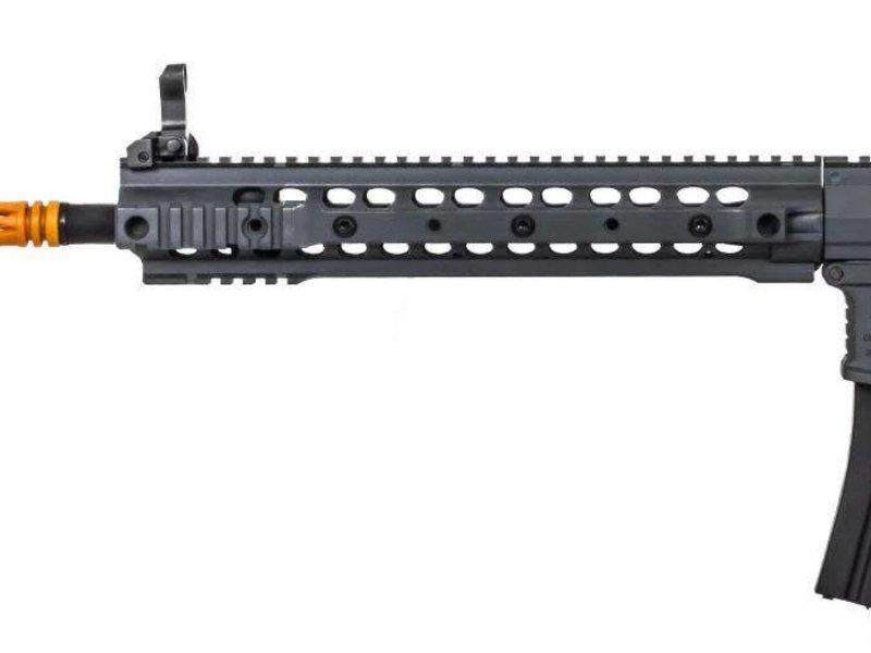Classic Army Classic Army 13'' modular Rail Proline M4 Gray