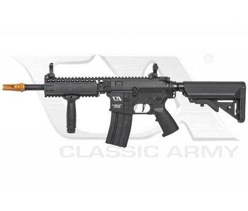 Classic Army ECS Skirmish EC1 Rifle Black