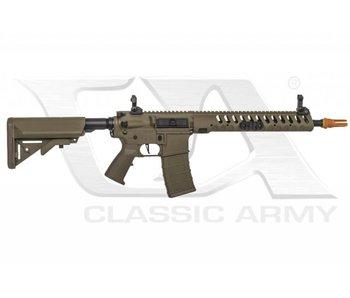 Classic Army ECS Skirmish Delta 12