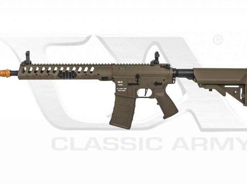 Classic Army Classic Army ECS Skirmish Delta 12