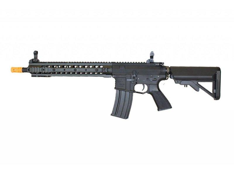 Classic Army Classic Army ARS3 13'' Proline M4 AEG Black