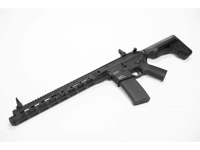 KWA KWA RM4 Ronin Recon ML AEG 3.0 Airsoft Rifle w/ M-LOK Rail