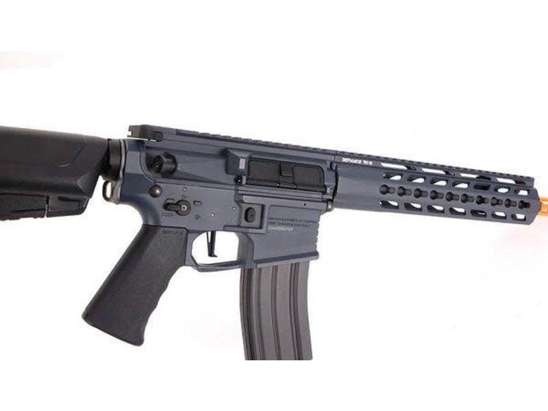Krytac Trident MK2 CRB AEG
