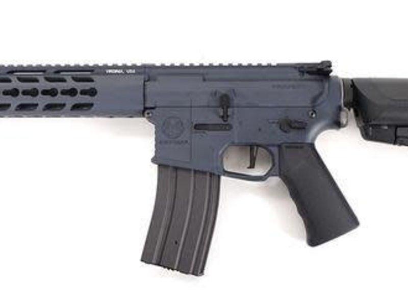 Krytac Krytac Trident MK2 CRB AEG