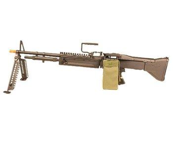 A&K M60 VN