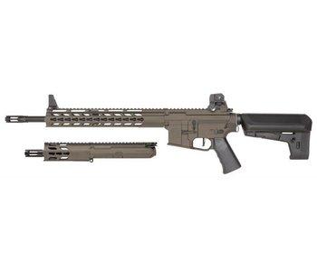 Krytac Trident MK2 SPR/PDW Bundle